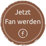 Katzenblog_Fan_werden