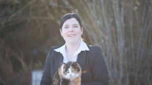 Katzenblog_Gastkatze_Jutta-mit-Mimi