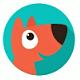 Katzenblog_PetCloob_Icon