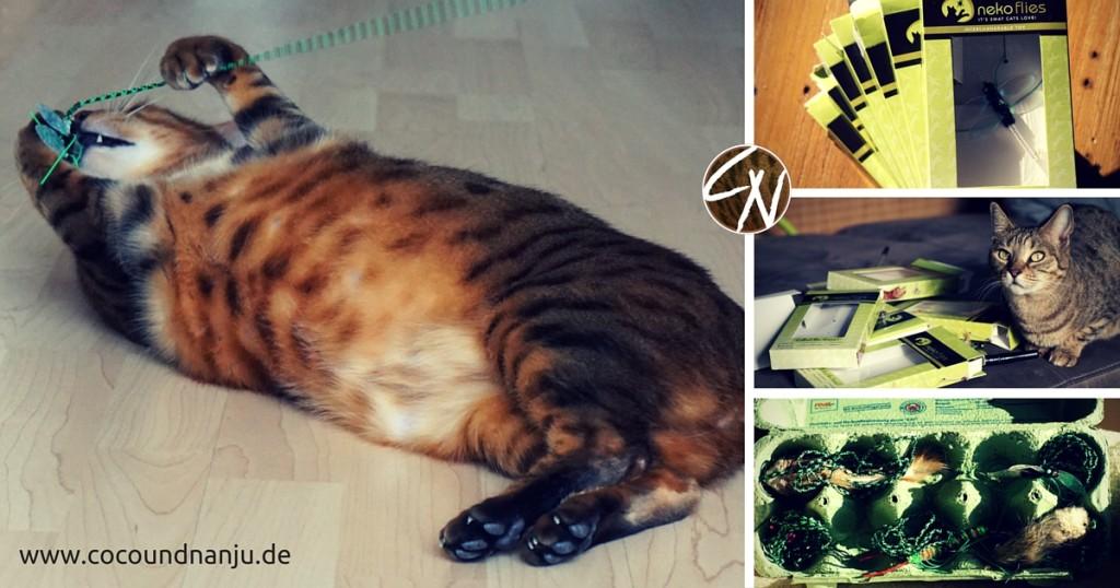Katzenspielzeug_Neko_FLies3