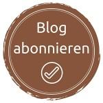 Blog_abonnieren