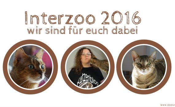 Interzoo-2016