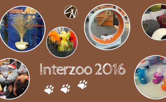 Interzoo-2016-