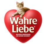 wahre-liebe-katzenfutter-logo
